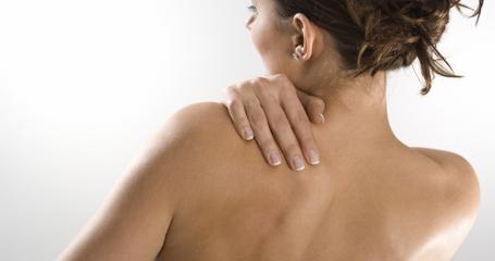 Cure dos arthrose