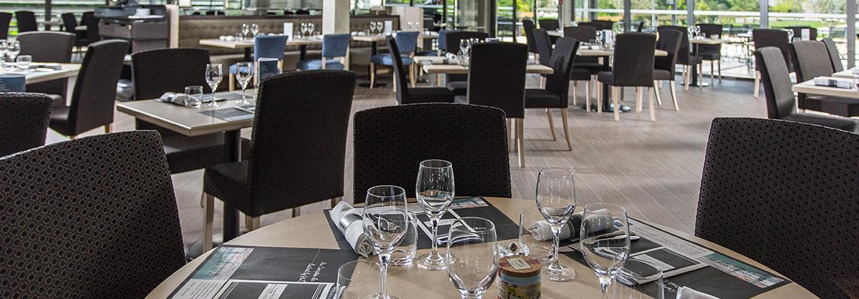 restaurant juvignac