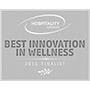Prix Hospitality Awards 2015 Séjour Digital Detox